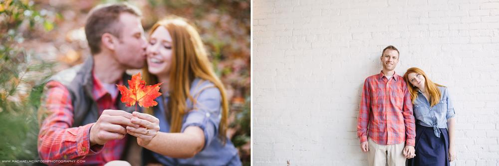 Engagement-Photography-Fall-Asheville-North-Carolina-10.jpg