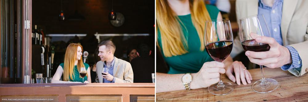Engagement-Photography-Fall-Asheville-North-Carolina-12.jpg