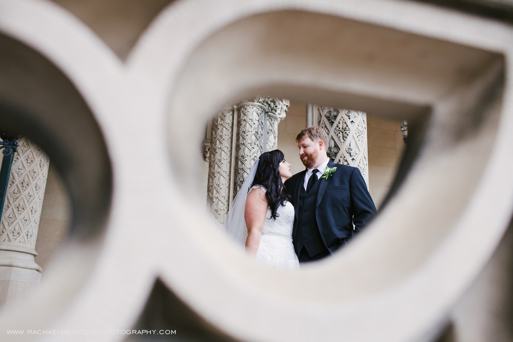 Biltmore Wedding Portraits-Rachael McIntosh Photography-1-8.jpg