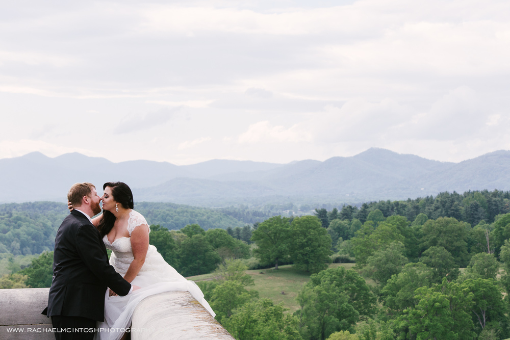 Biltmore Wedding Portraits-Rachael McIntosh Photography-1-9.jpg