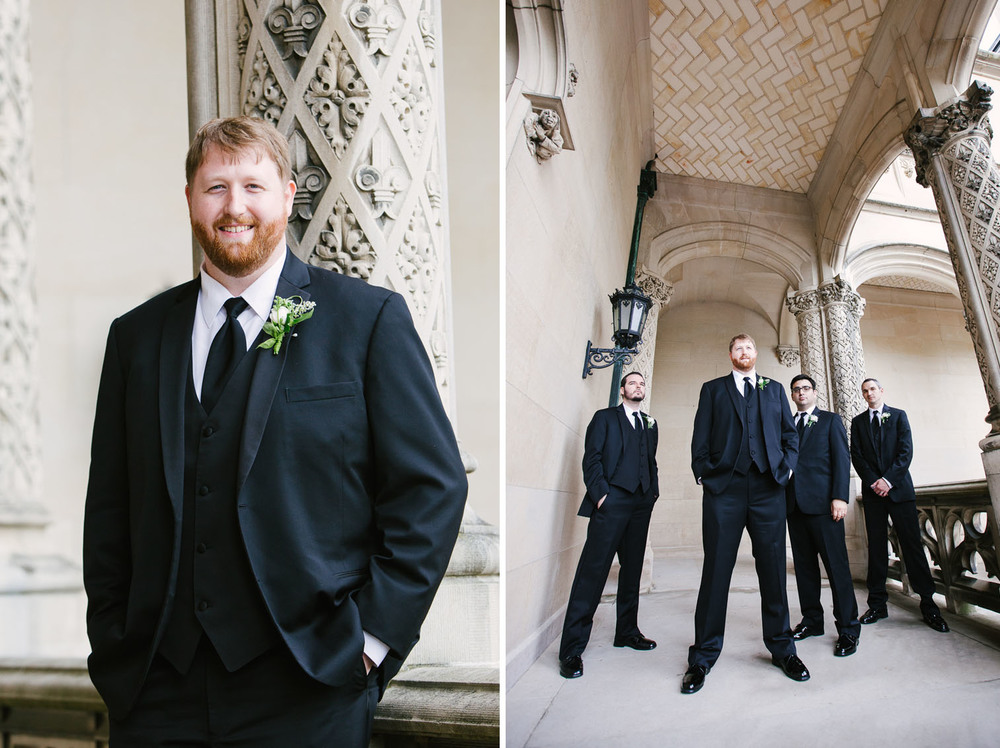 Biltmore Wedding Portraits-Rachael McIntosh Photography-2.jpg