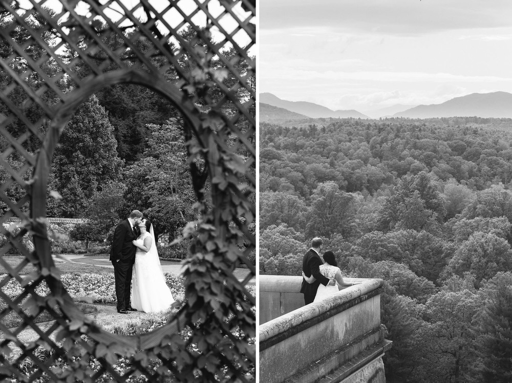 Biltmore Wedding Portraits-Rachael McIntosh Photography-3.jpg