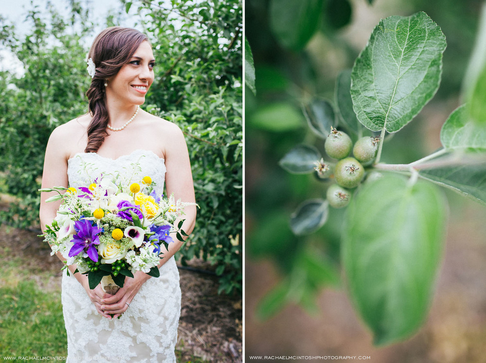 NC Wedding Photographer-1.jpg