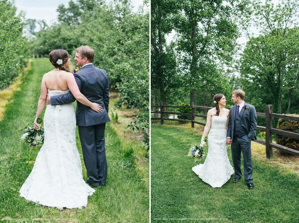 NC Wedding Photographer-2.jpg