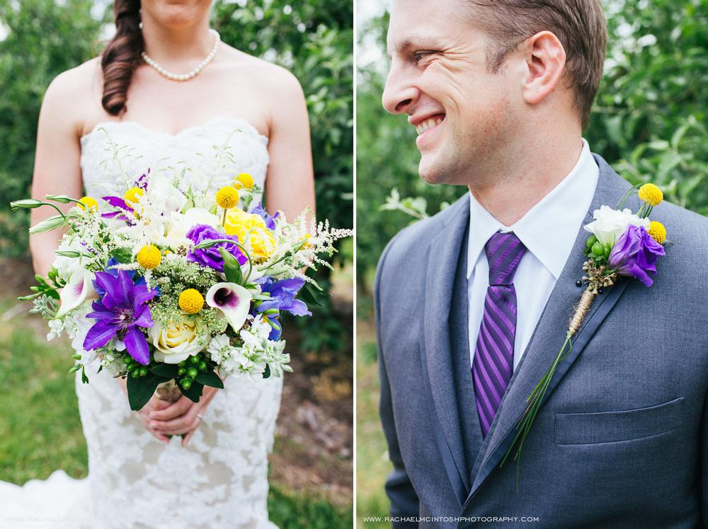 NC Wedding Photographer-3.jpg