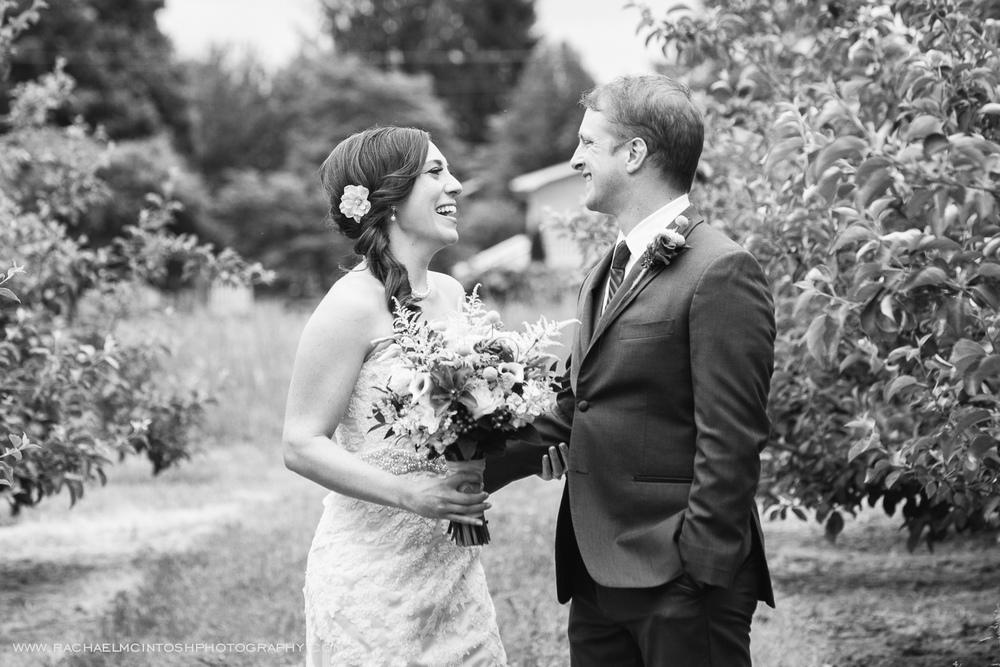 NC WEDDING PHOTOGRAPHER-4.jpg