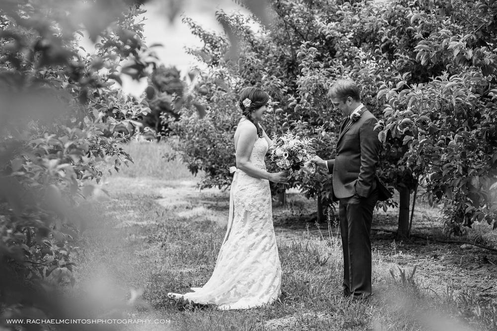 NC WEDDING PHOTOGRAPHER-5.jpg