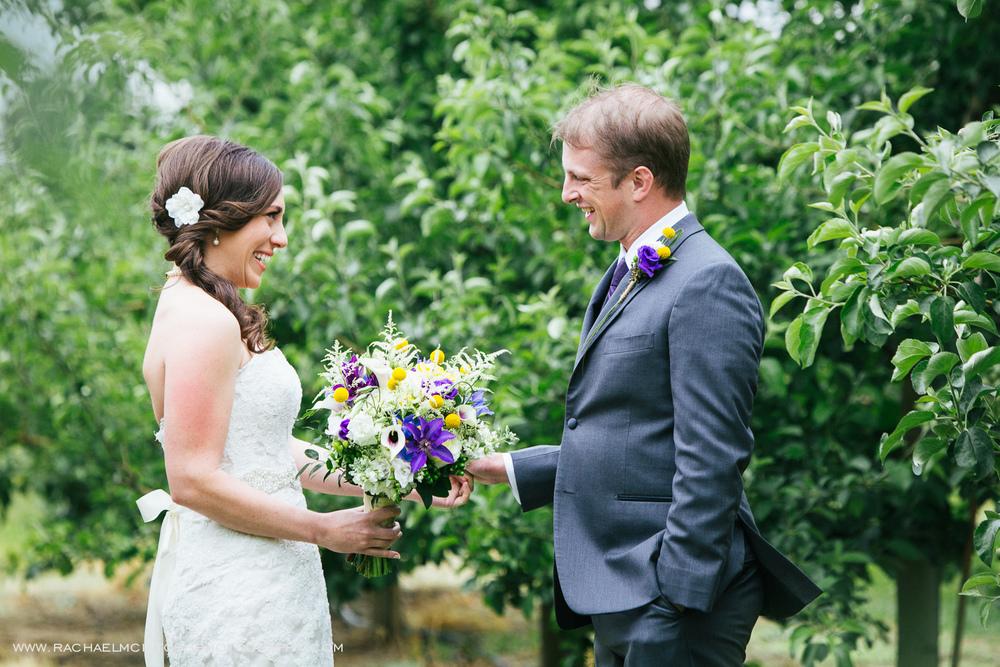 NC WEDDING PHOTOGRAPHER-6.jpg