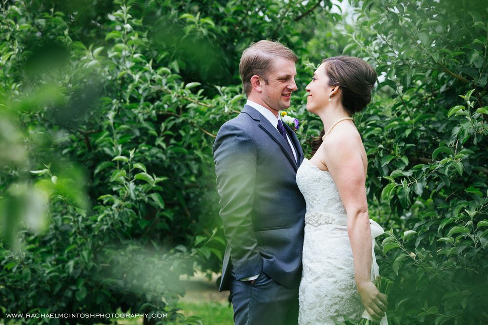 NC WEDDING PHOTOGRAPHER-8.jpg