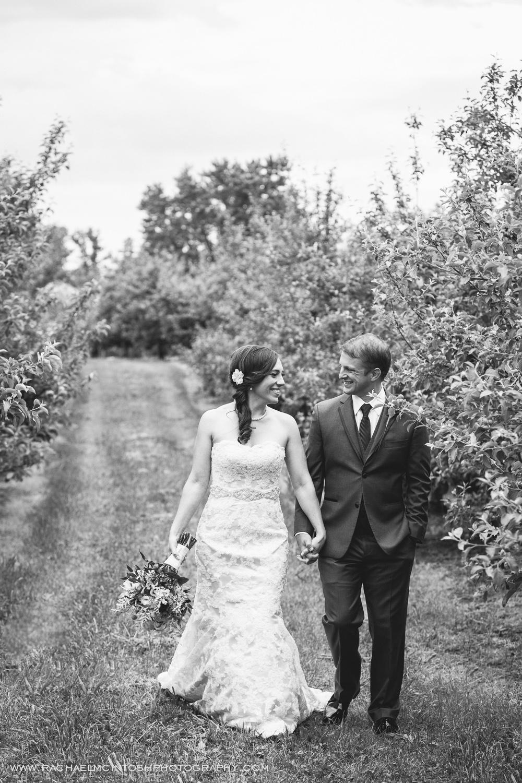 NC WEDDING PHOTOGRAPHER-10.jpg