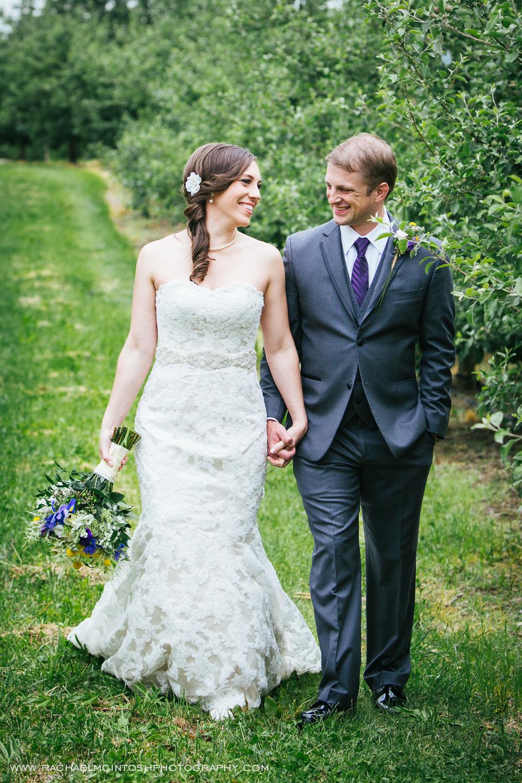 NC WEDDING PHOTOGRAPHER-11.jpg