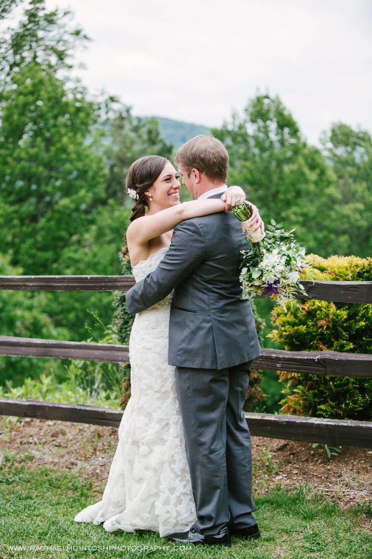 NC WEDDING PHOTOGRAPHER-16.jpg