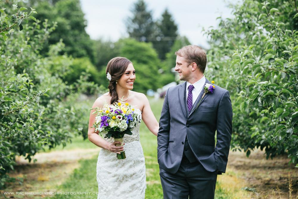 NC WEDDING PHOTOGRAPHER-20.jpg