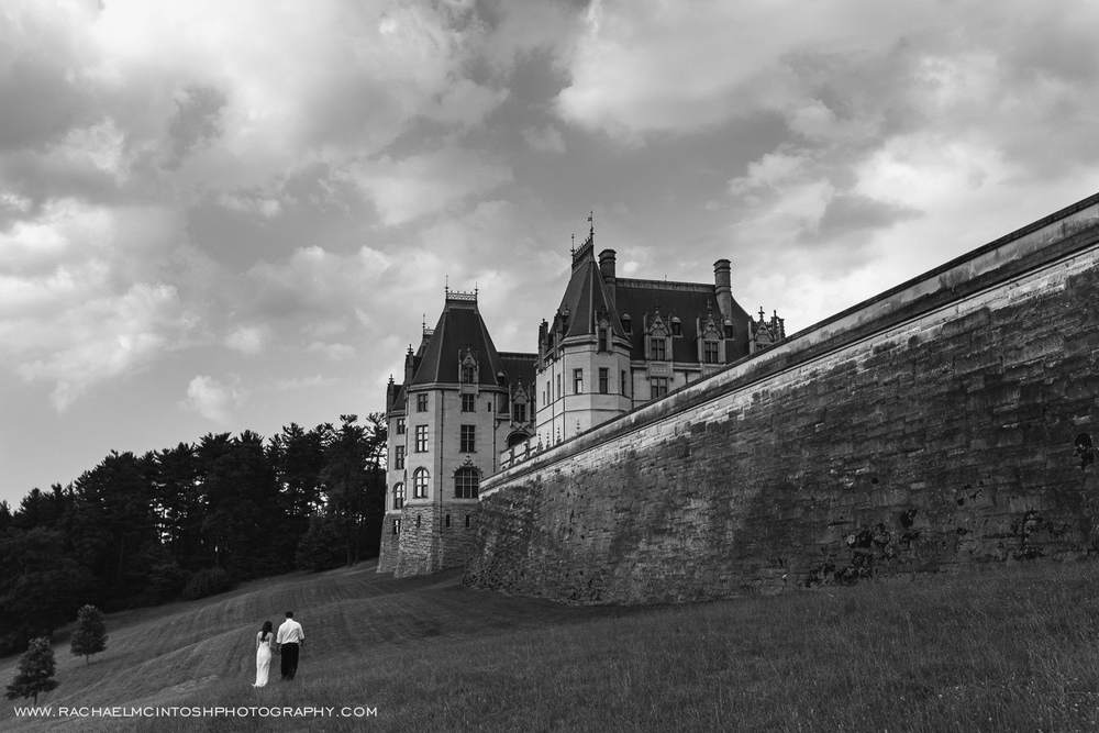 Engagement-Photography-Biltmore-Estate-4.jpg