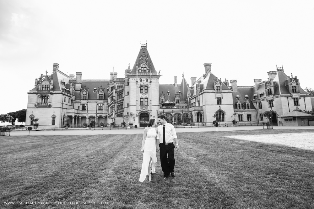Engagement-Photography-Biltmore-Estate-17.jpg