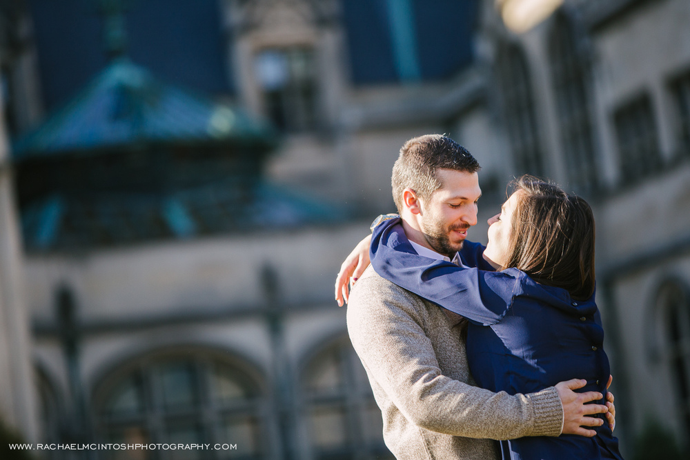 Biltmore Estate Marriage Proposal-16.jpg