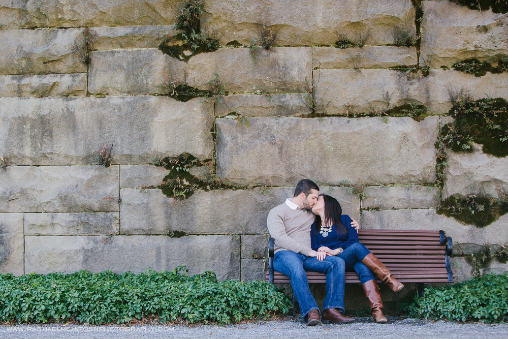 Biltmore Estate Marriage Proposal-17.jpg