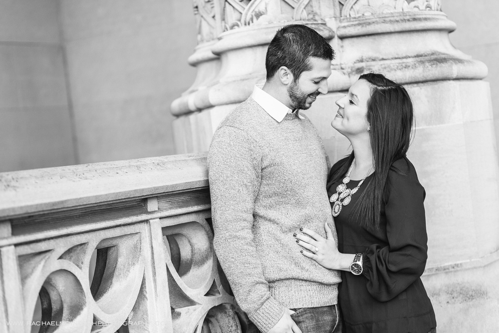 Biltmore Estate Marriage Proposal-24.jpg