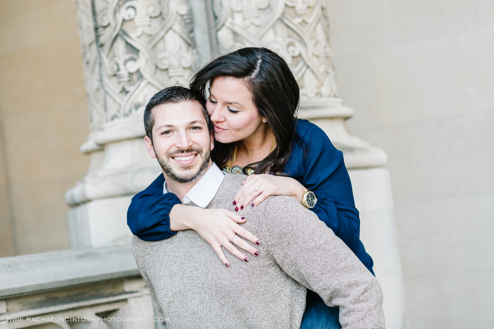 Biltmore Estate Marriage Proposal-27.jpg