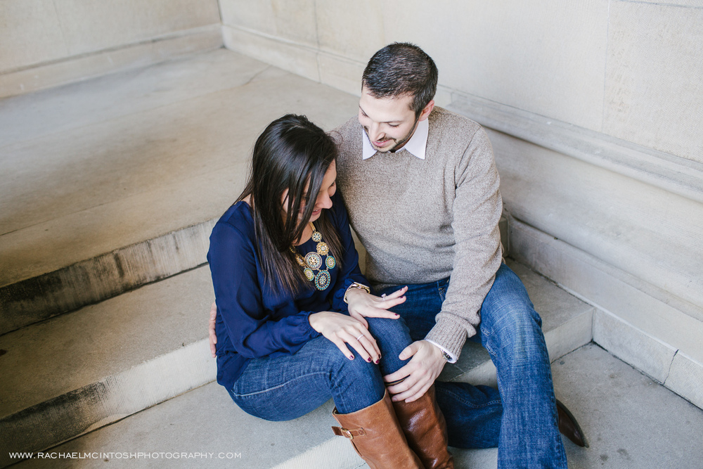 Biltmore Estate Marriage Proposal-29.jpg