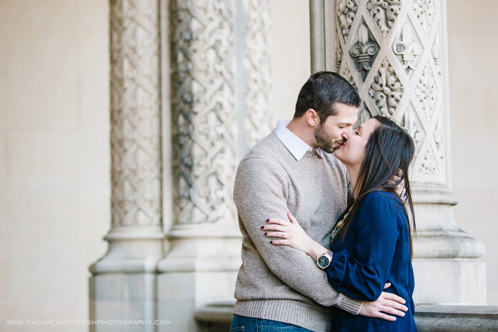 Biltmore Estate Marriage Proposal-31.jpg