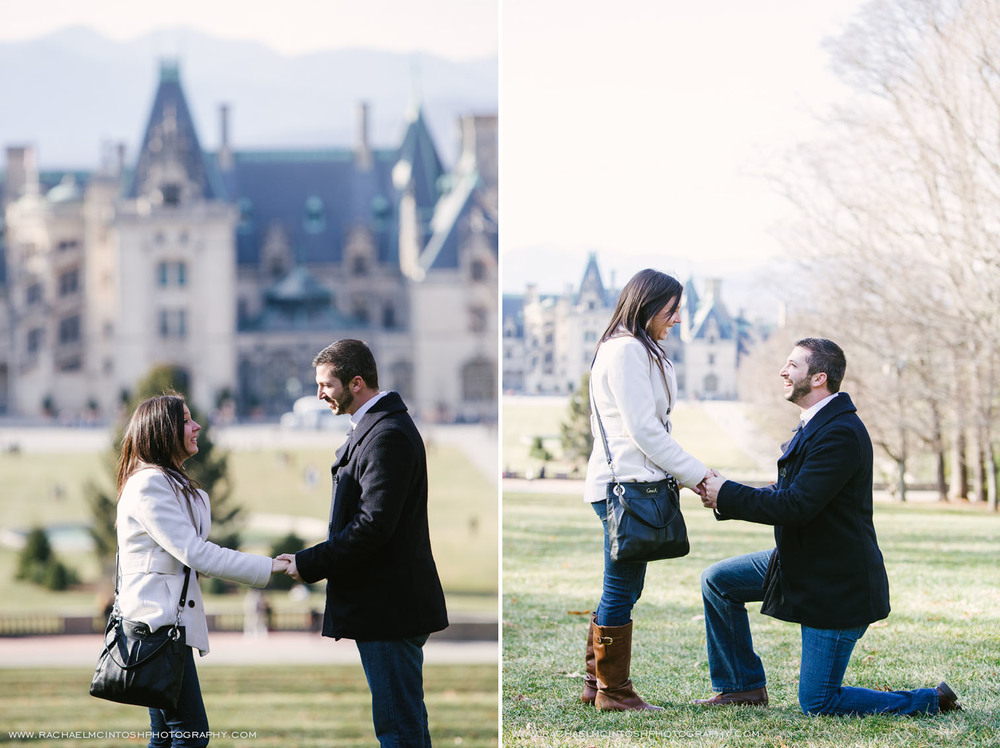 Biltmore Estate Marriage Proposal-37.jpg