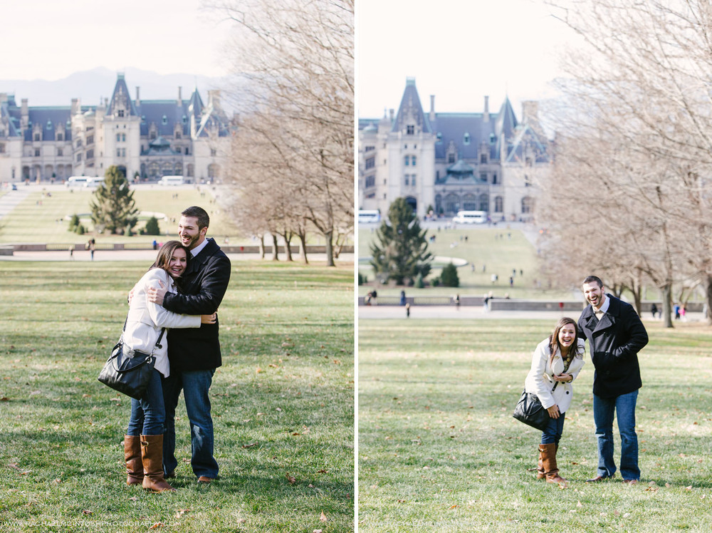 Biltmore Estate Marriage Proposal-38.jpg