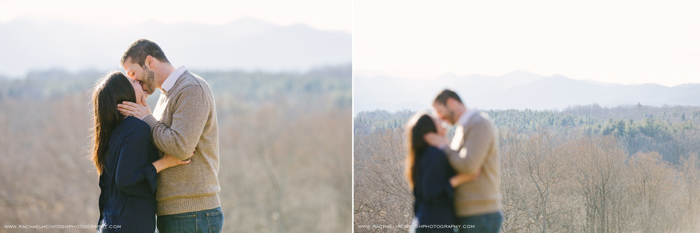Biltmore Estate Marriage Proposal-41.jpg