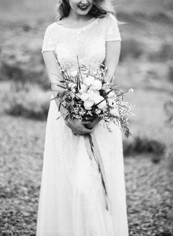 Khrystyana-styled-shoot-desert-wedding-2.jpg