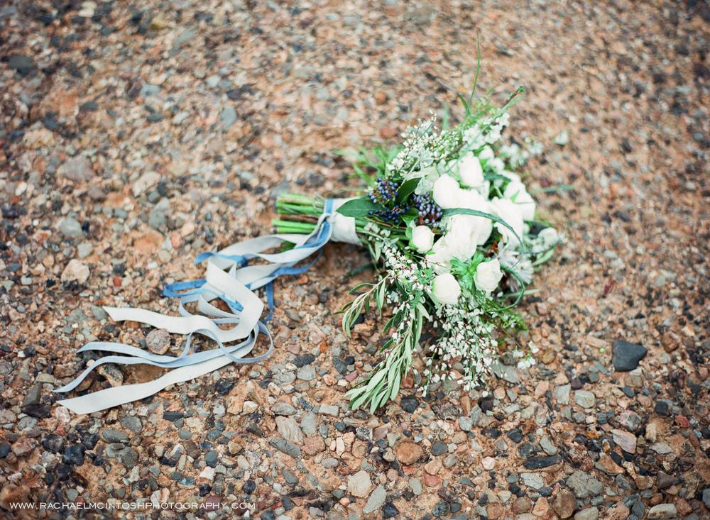 Khrystyana-styled-shoot-desert-wedding-3.jpg