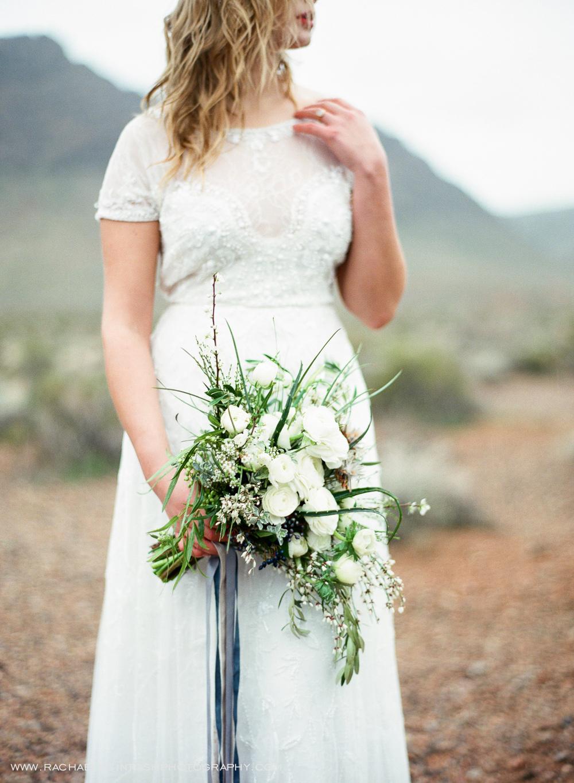 Khrystyana-styled-shoot-desert-wedding-5.jpg