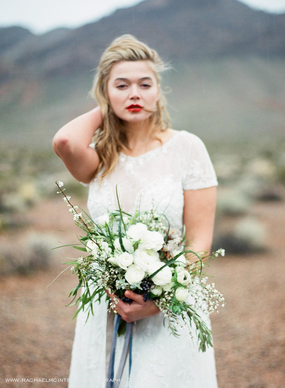 Khrystyana-styled-shoot-desert-wedding-6.jpg
