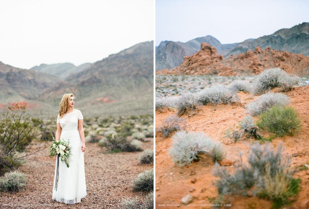 Khrystyana-styled-shoot-desert-wedding-32.jpg