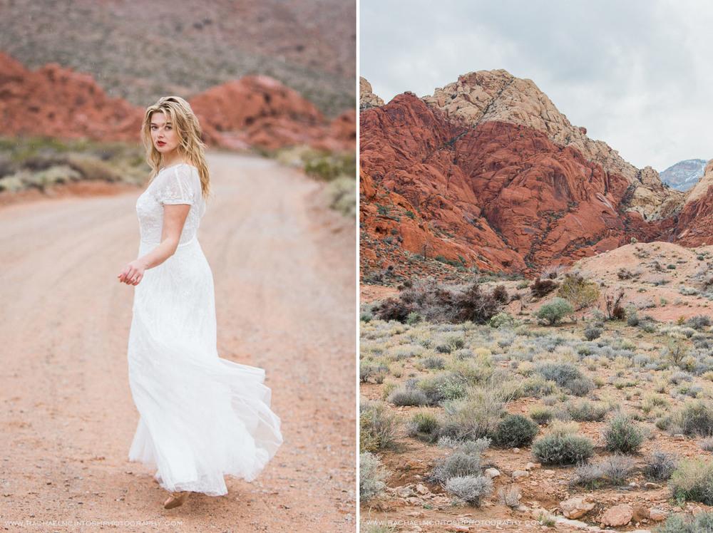 Khrystyana-styled-shoot-desert-wedding-36.jpg