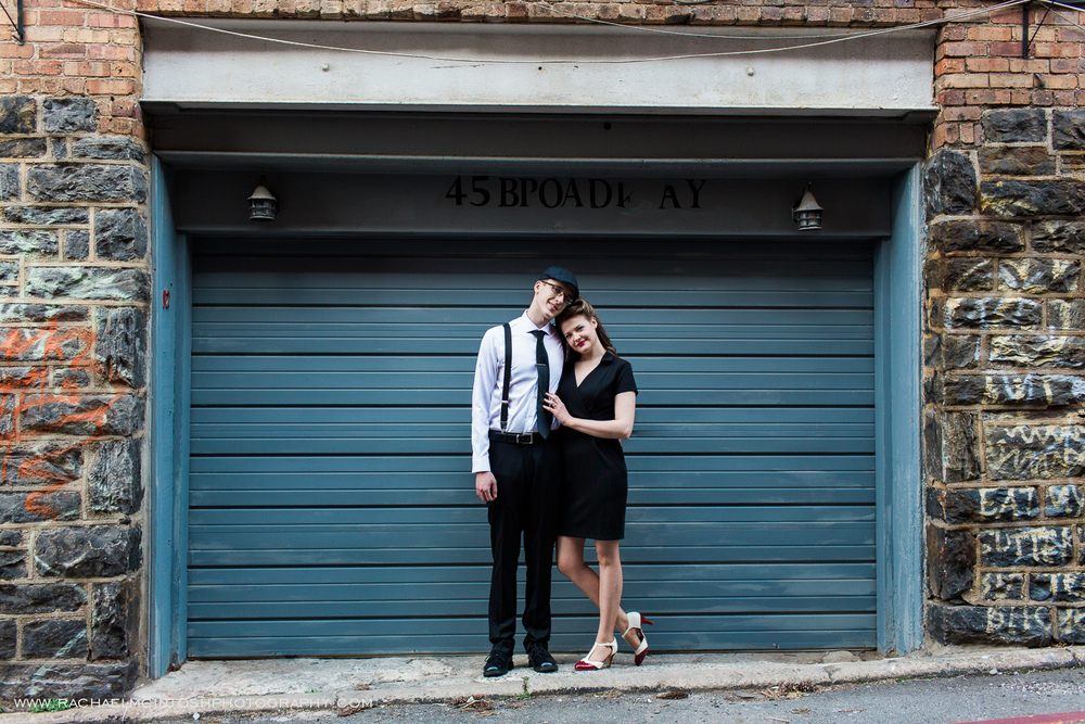 Vintage-Themed-Engagement-Session-Asheville-8.jpg