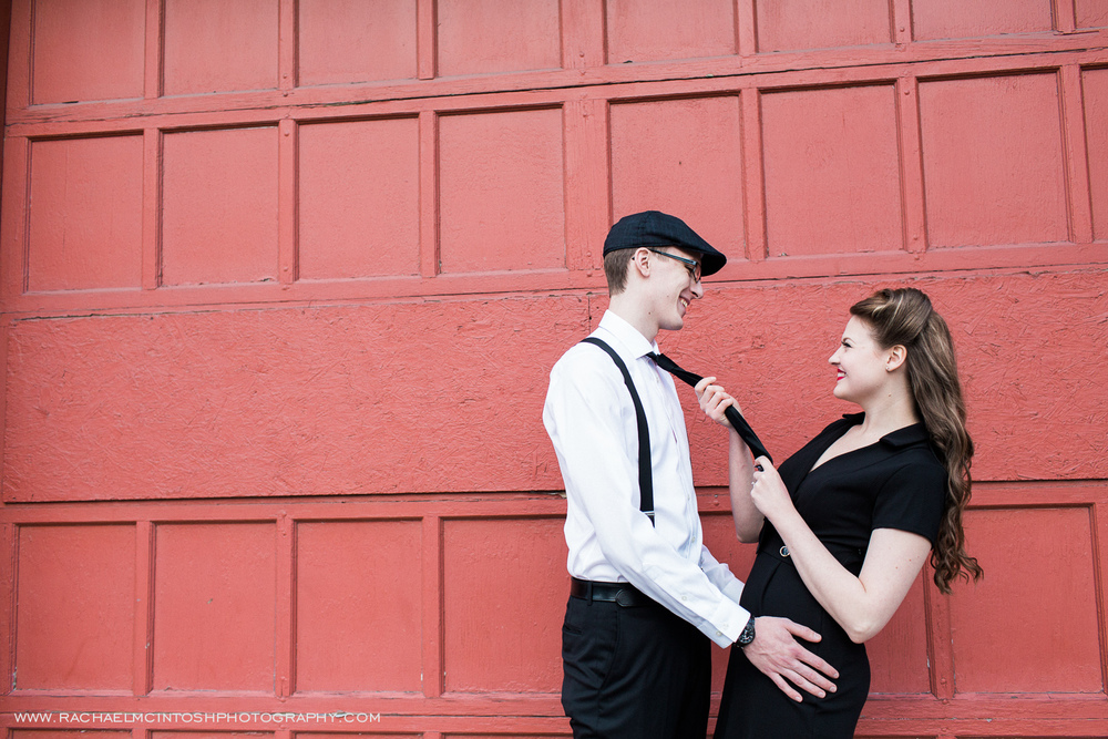 Vintage-Themed-Engagement-Session-Asheville-12.jpg