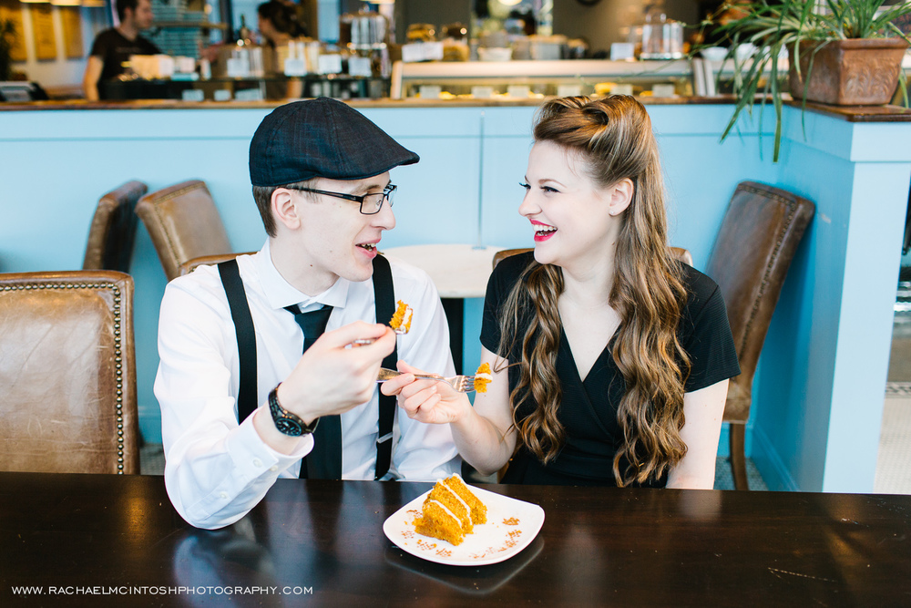 Vintage-Themed-Engagement-Session-Asheville-32.jpg