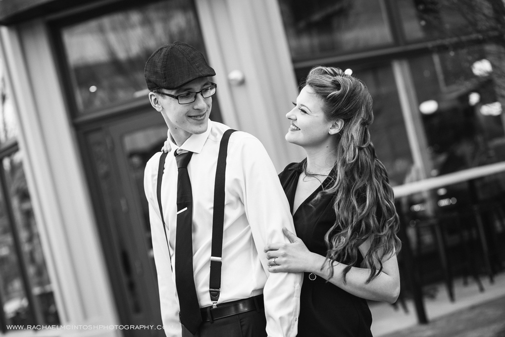 Vintage-Themed-Engagement-Session-Asheville-39.jpg