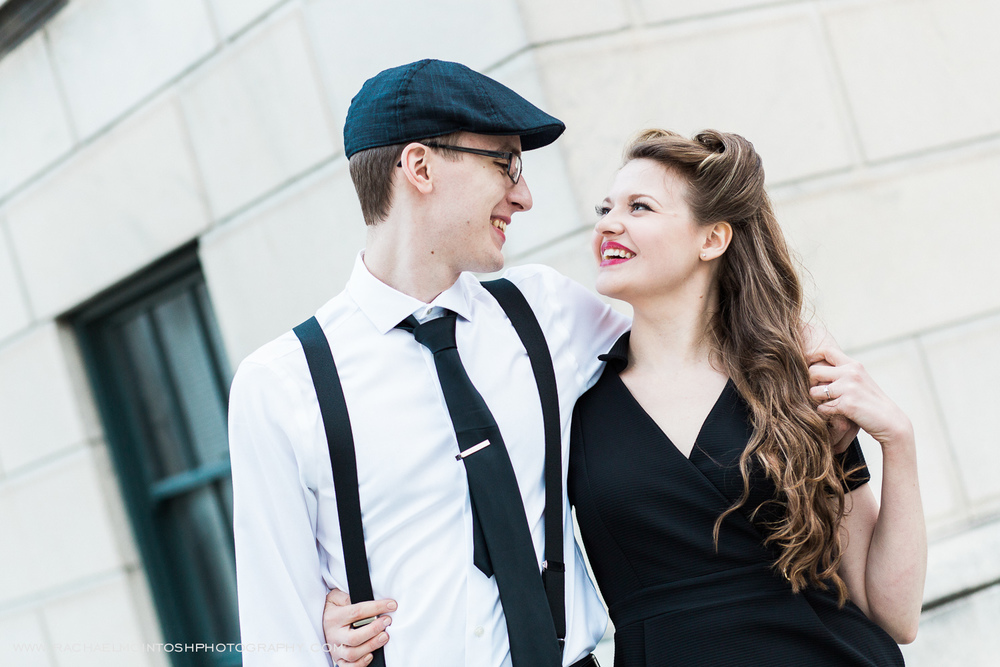 Vintage-Themed-Engagement-Session-Asheville-40.jpg
