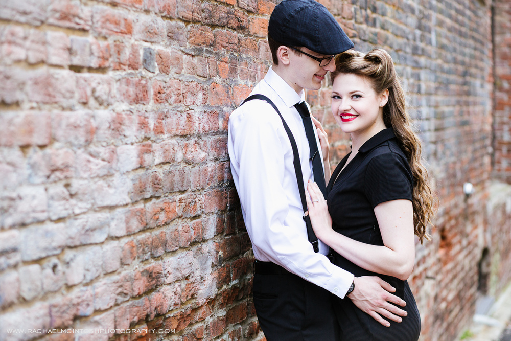 Vintage-Themed-Engagement-Session-Asheville-47.jpg