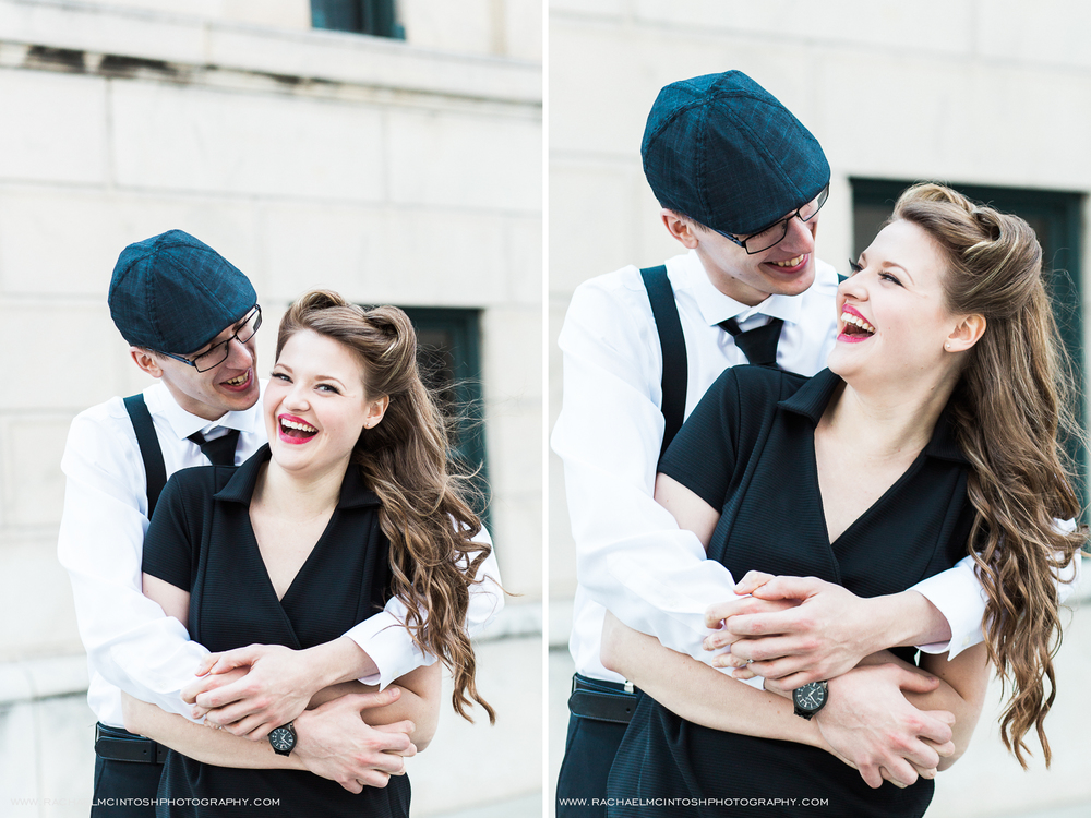 Vintage-Themed-Engagement-Session-Asheville-55.jpg