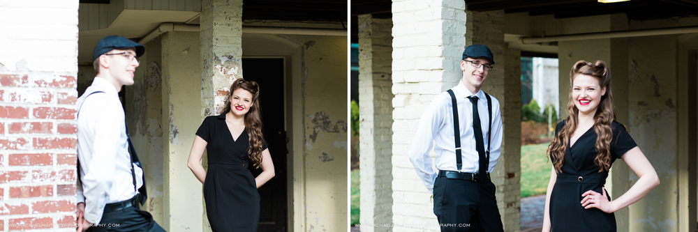 Vintage-Themed-Engagement-Session-Asheville-57.jpg