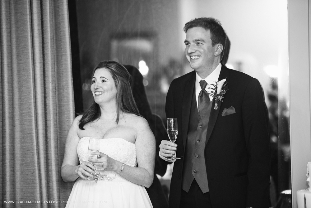 Travel Themed Wedding at The Grove Park Inn-41.jpg