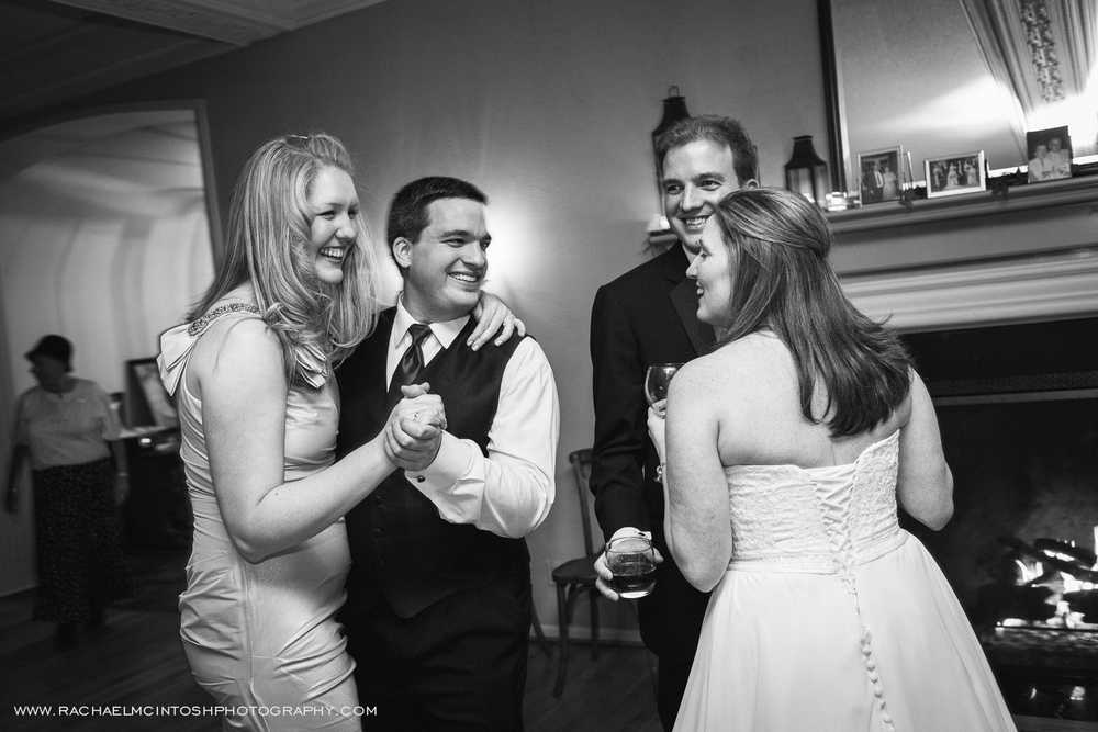 Travel Themed Wedding at The Grove Park Inn-46.jpg