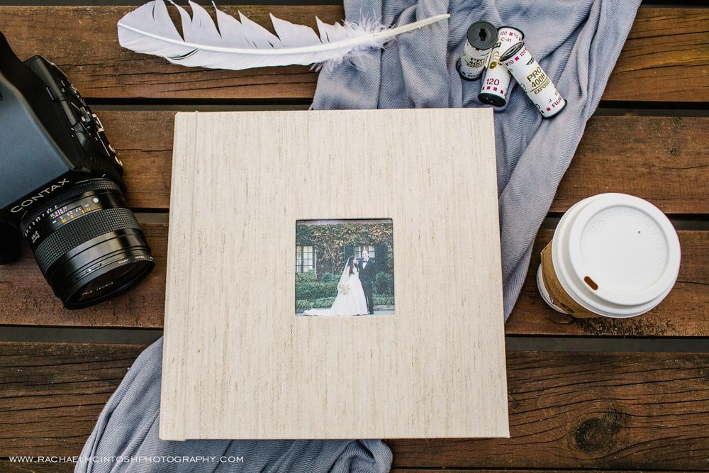 Wedding Albums-2.jpg