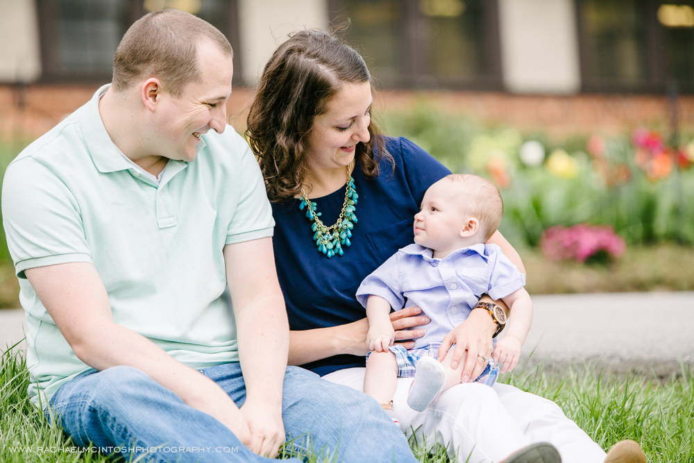 Asheville Family Photographer-5.jpg