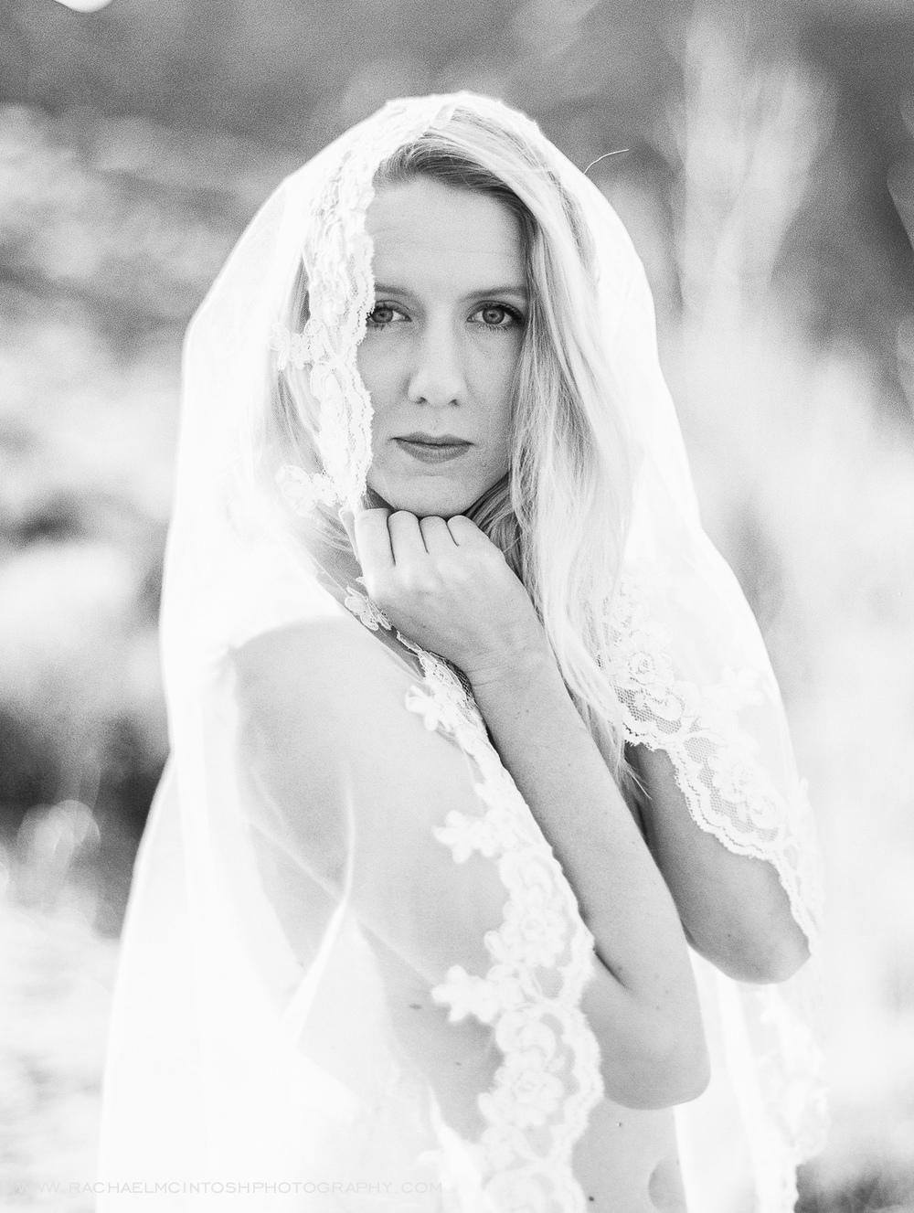 Asheville-Portrait-Photographer-2.jpg