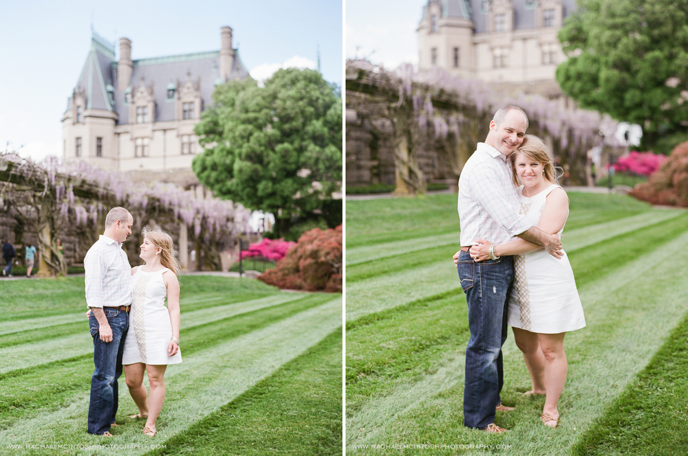 Engagement-Session-at-Biltmore-2.jpg