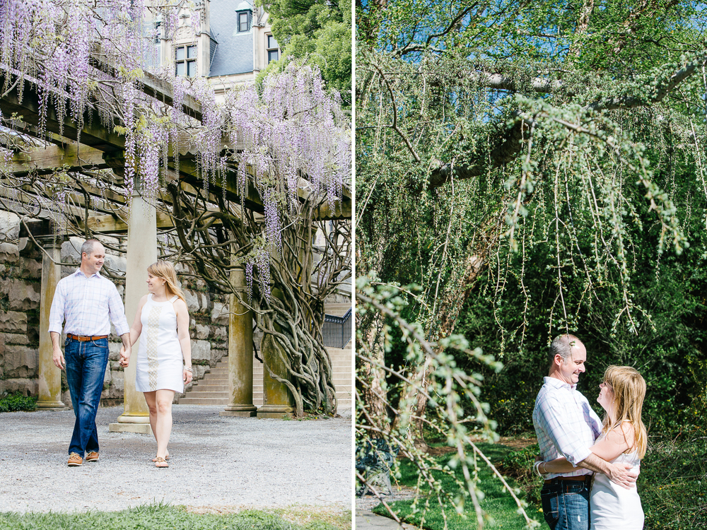Engagement-Session-at-Biltmore-5.jpg