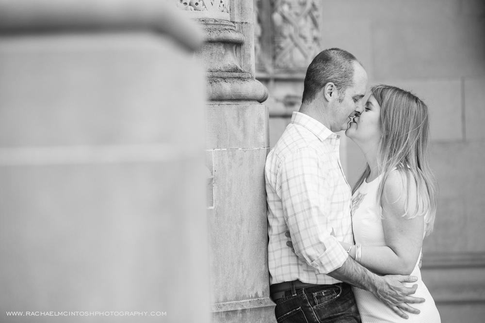 Biltmore-Engagement-Asheville-19.jpg